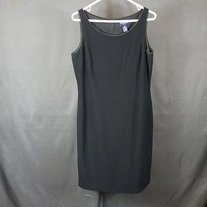 3 for 12- Ann Taylor dress size 12P